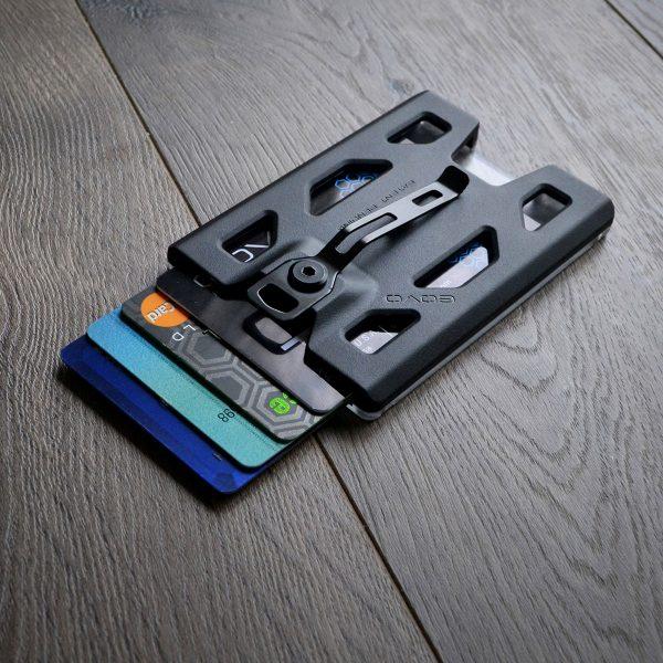 Black-3-600×600