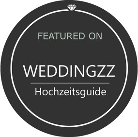 Print Media Solutions Hochzeitskarten
