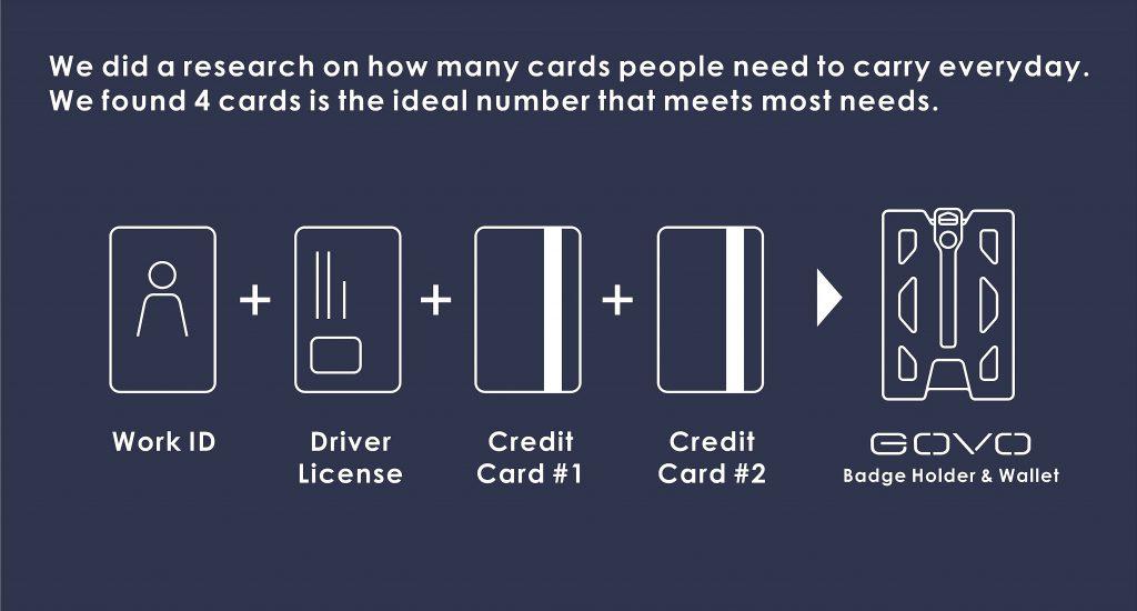 card-loads-1